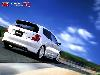 Free Vehicles Wallpaper : Civic