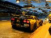 Free Vehicles Wallpaper : Corvette - Racing