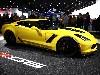 Free Vehicles Wallpaper : Corvette