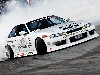 Free Vehicles Wallpaper : Drifting