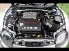 Free Vehicles Wallpaper : Engine - Mitsubishi