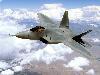Free Vehicles Wallpaper : F-22 Raptor