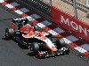 Free Vehicles Wallpaper : F1 - Marussia
