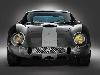 Free Vehicles Wallpaper : Ferrari