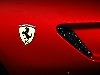 Free Vehicles Wallpaper : Ferrari