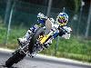 Free Vehicles Wallpaper : FS 450 - Husqvarna Motorcycles