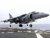 Free Vehicles Wallpaper : Harrier
