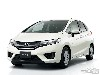 Free Vehicles Wallpaper : Honda Fit