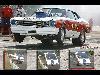 Free Vehicles Wallpaper : Hotrod