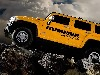 Free Vehicles Wallpaper : Hummer