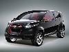 Free Vehicles Wallpaper : Hyundai Neos