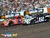Free Vehicles Wallpaper : NASCAR 3D