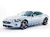 Free Vehicles Wallpaper : Jaguar XK Coupe