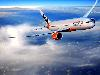 Free Vehicles Wallpaper : Jetstar