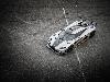 Free Vehicles Wallpaper : Koenigsegg