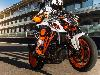 Free Vehicles Wallpaper : KTM 1290 Super Duke