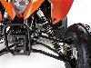 Free Vehicles Wallpaper : KTM 525