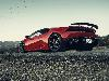 Free Vehicles Wallpaper : Lamborghini