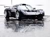 Free Vehicles Wallpaper : Lotus Sport Exige
