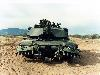 Free Vehicles Wallpaper : M1A1 Abrams - Mine-Plow