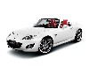 Free Vehicles Wallpaper : Mazda MX-5 Miata Roadster