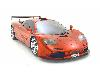 Free Vehicles Wallpaper : Mclaren F1