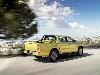 Free Vehicles Wallpaper : Mercedes Benz Concept X-Class
