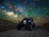 Free Vehicles Wallpaper : Milky Way