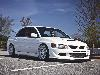 Free Vehicles Wallpaper : Mitsubishi Lancer Evolution
