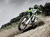 Free Vehicles Wallpaper : Motocross