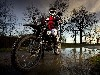 Free Vehicles Wallpaper : Motocross