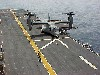 Free Vehicles Wallpaper : MV-22 Osprey