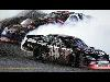 Free Vehicles Wallpaper : NASCAR