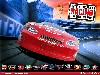 Free Vehicles Wallpaper : NASCAR - Texas Racing