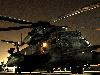 Free Vehicles Wallpaper : Night Patrol - Helicopters