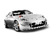 Free Vehicles Wallpaper : Nissan Nismo 350z