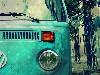 Free Vehicles Wallpaper : Volkswagen