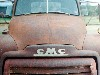 Free Vehicles Wallpaper : Old Truck