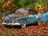 Free Vehicles Wallpaper : Oldsmobile