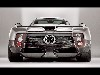 Free Vehicles Wallpaper : Pagani Zonda