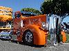 Free Vehicles Wallpaper : Peterbilt
