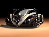 Free Vehicles Wallpaper : Peugeot - New Concept