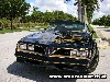 Free Vehicles Wallpaper : Pontiac Trans-AM (from Smokey and the Bandit)