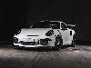 Free Vehicles Wallpaper : Porsche 911 GT3 RS