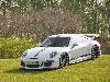 Free Vehicles Wallpaper : Porsche