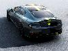 Free Vehicles Wallpaper : Rapide AMR