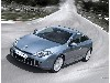 Free Vehicles Wallpaper : Renault Laguna