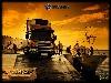 Free Vehicles Wallpaper : Scania