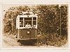 Free Vehicles Wallpaper : Streetcar