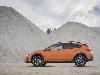 Free Vehicles Wallpaper : Subaru - Crosstrek